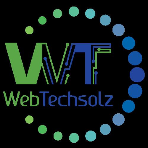 Web Techsolz